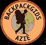 Backpackgids Azië